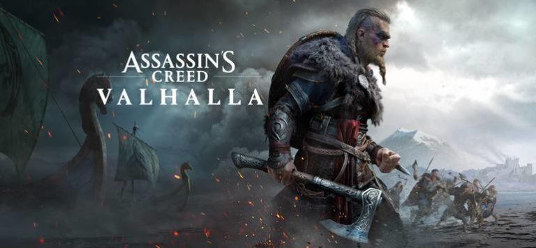 Assassin's Creed Valhalla: Requisitos mínimos para jogar no pc