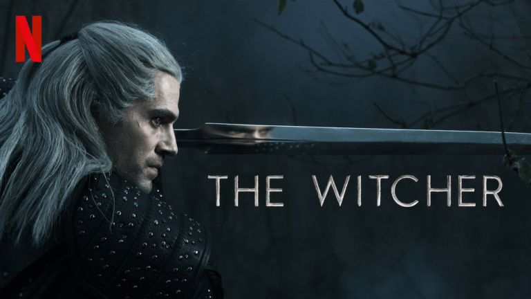 Data de lançamento da segunda temporada de The Witcher