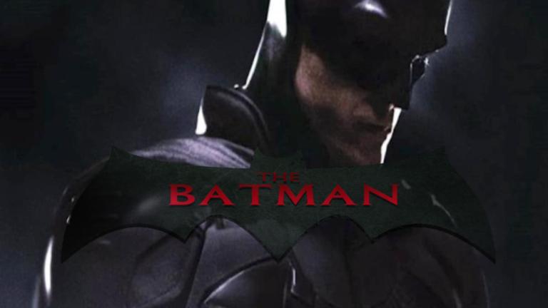 The Batman: Elenco, data de lançamento e tudo o mais sobre o filme