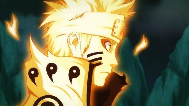Naruto: 10 lições de vida que podemos aprender nos animes