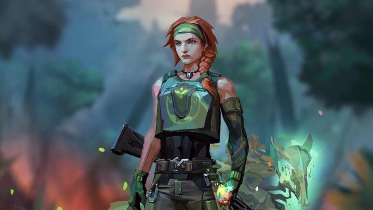Skye: Habilidades da Agente de 'Valorant' confirmadas antes do Ato III
