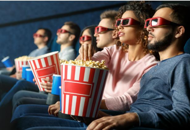 Cinema 2021: 10 filmes imperdíveis para o ano que vem