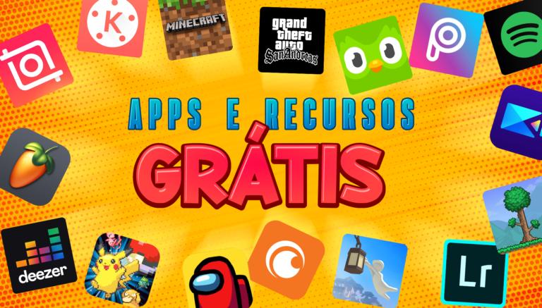Baixe Apps pagos gratuitamente no seu android em uma outra plataforma