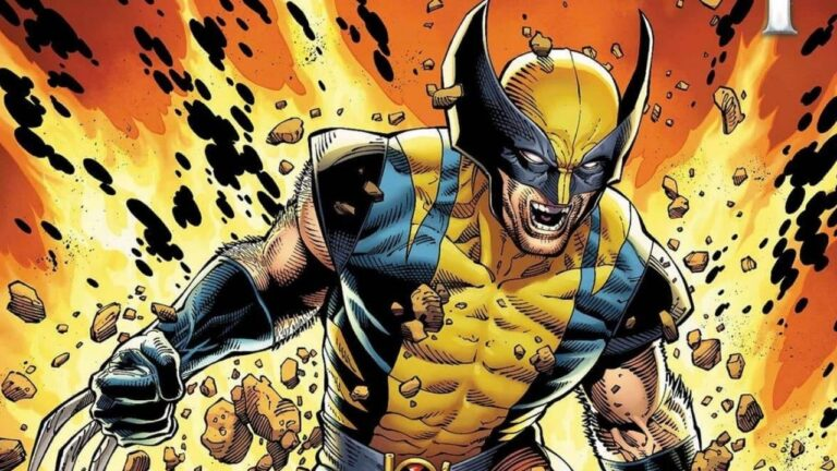 Wolverine pode ganhar uma série especial no Disney+