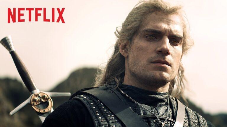The Witcher segunda temporada: Revelações sobre novos personagens