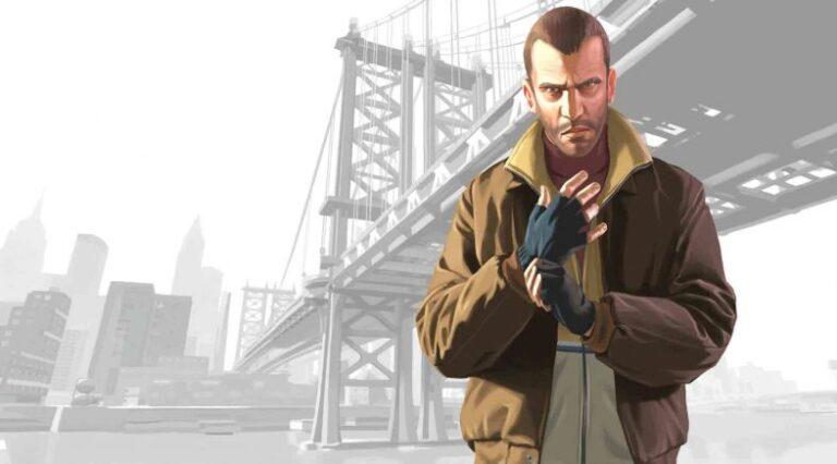 GTA Online pode estar trazendo o personagem favorito dos fãs de GTA 4